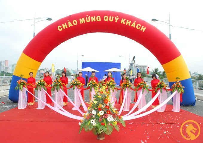 Dịch vụ cho thuê thiết bị sự kiện chuyên nghiệp tại TP. Vinh, Nghệ An
